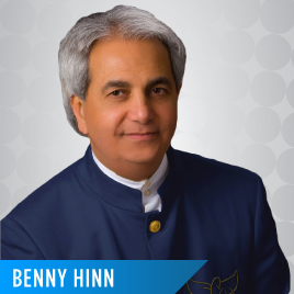 the blood by benny hinn pdf free download